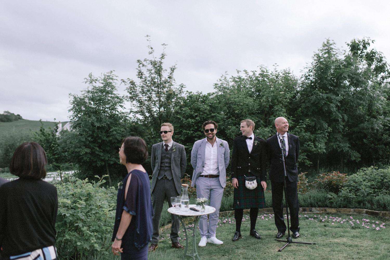 The_Secret_Herb_Garden_Edinburgh_Nikki_Leadbetter_Photography_Alternative_Wedding_Photography-321.jpg