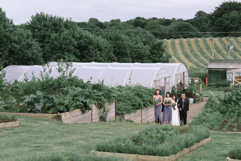 The_Secret_Herb_Garden_Edinburgh_Nikki_Leadbetter_Photography_Alternative_Wedding_Photography-327.jpg