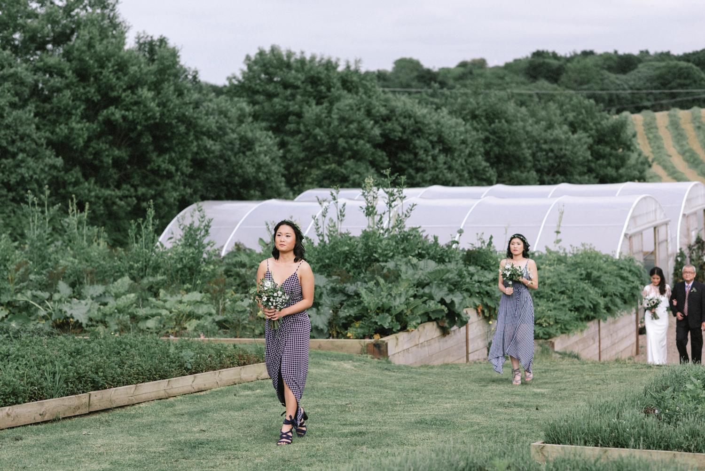 The_Secret_Herb_Garden_Edinburgh_Nikki_Leadbetter_Photography_Alternative_Wedding_Photography-329.jpg
