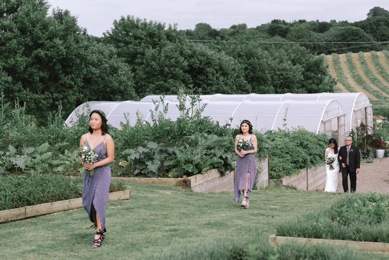The_Secret_Herb_Garden_Edinburgh_Nikki_Leadbetter_Photography_Alternative_Wedding_Photography-330.jpg