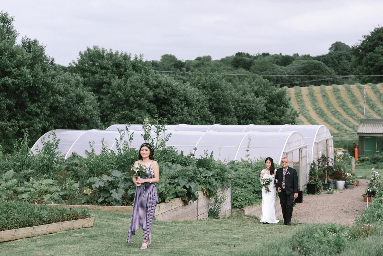 The_Secret_Herb_Garden_Edinburgh_Nikki_Leadbetter_Photography_Alternative_Wedding_Photography-331.jpg