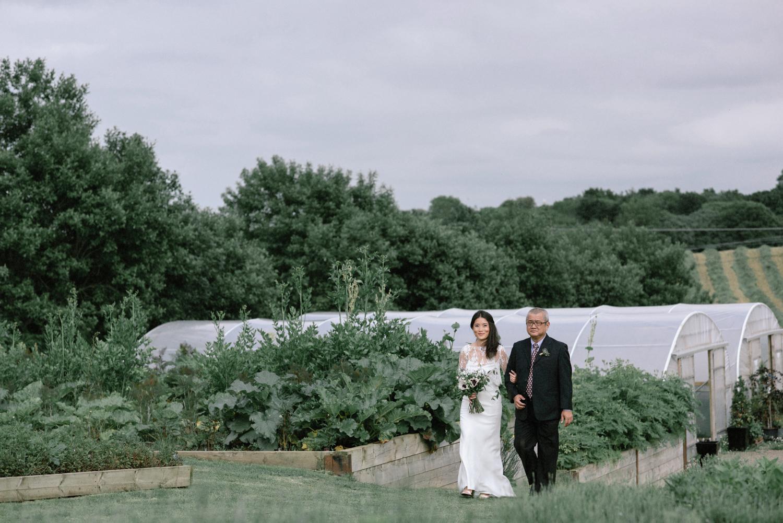 The_Secret_Herb_Garden_Edinburgh_Nikki_Leadbetter_Photography_Alternative_Wedding_Photography-332.jpg