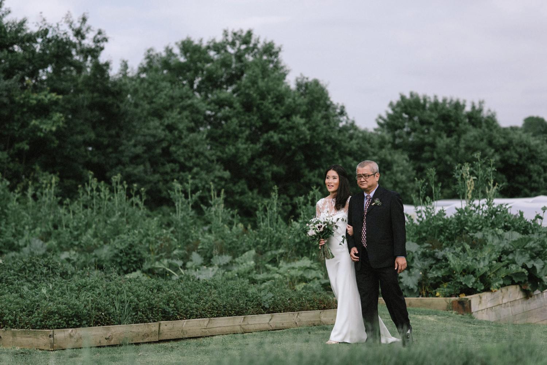 The_Secret_Herb_Garden_Edinburgh_Nikki_Leadbetter_Photography_Alternative_Wedding_Photography-333.jpg