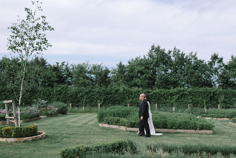 The_Secret_Herb_Garden_Edinburgh_Nikki_Leadbetter_Photography_Alternative_Wedding_Photography-334.jpg