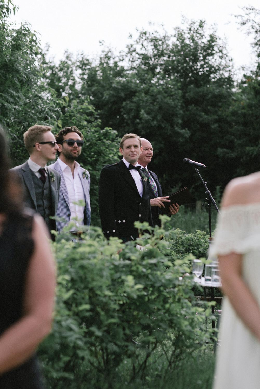 The_Secret_Herb_Garden_Edinburgh_Nikki_Leadbetter_Photography_Alternative_Wedding_Photography-335.jpg