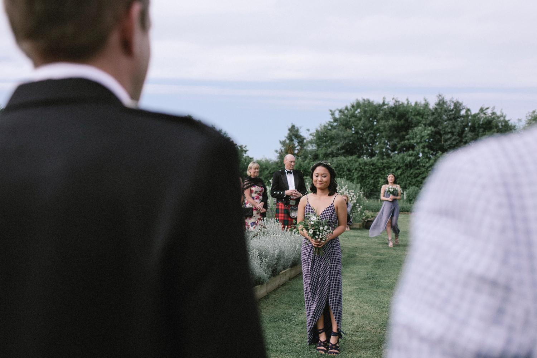 The_Secret_Herb_Garden_Edinburgh_Nikki_Leadbetter_Photography_Alternative_Wedding_Photography-336.jpg