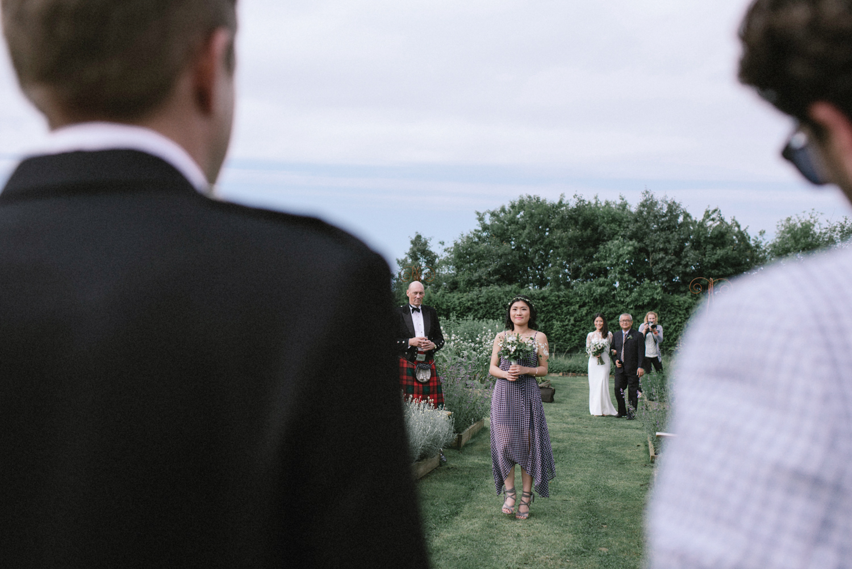The_Secret_Herb_Garden_Edinburgh_Nikki_Leadbetter_Photography_Alternative_Wedding_Photography-337.jpg