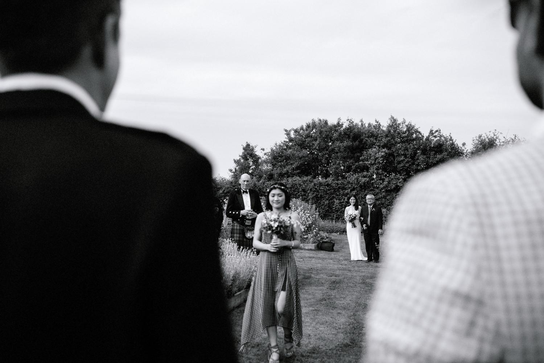 The_Secret_Herb_Garden_Edinburgh_Nikki_Leadbetter_Photography_Alternative_Wedding_Photography-338.jpg