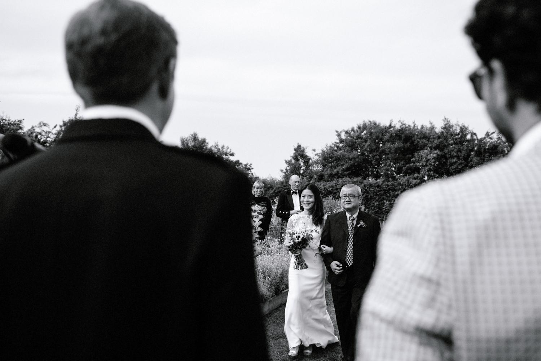 The_Secret_Herb_Garden_Edinburgh_Nikki_Leadbetter_Photography_Alternative_Wedding_Photography-340.jpg