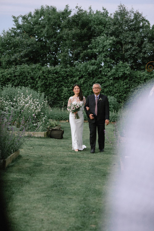 The_Secret_Herb_Garden_Edinburgh_Nikki_Leadbetter_Photography_Alternative_Wedding_Photography-341.jpg