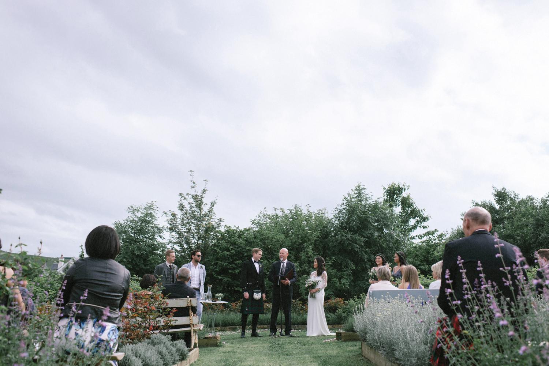 The_Secret_Herb_Garden_Edinburgh_Nikki_Leadbetter_Photography_Alternative_Wedding_Photography-347.jpg