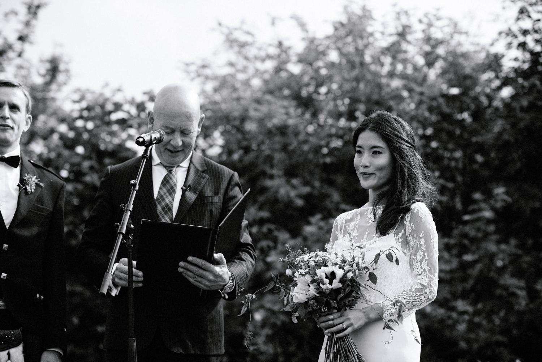 The_Secret_Herb_Garden_Edinburgh_Nikki_Leadbetter_Photography_Alternative_Wedding_Photography-352.jpg