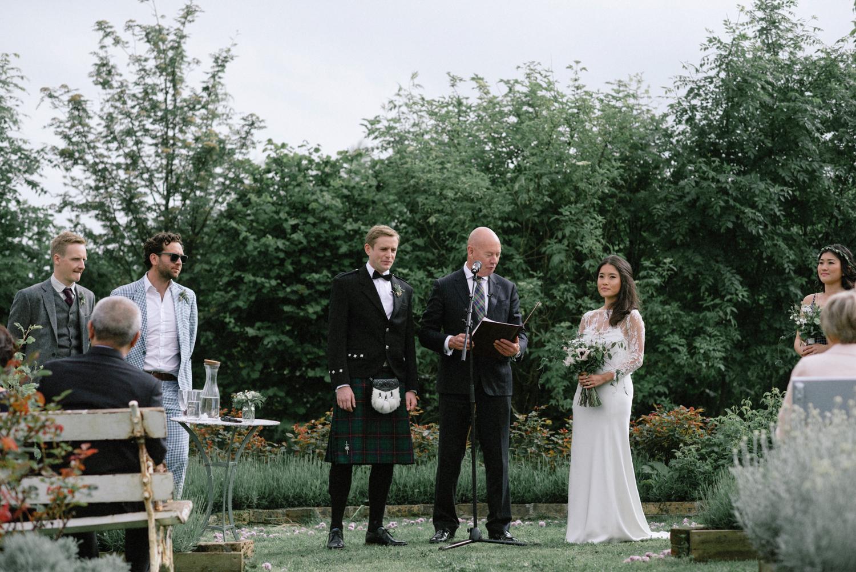 The_Secret_Herb_Garden_Edinburgh_Nikki_Leadbetter_Photography_Alternative_Wedding_Photography-351.jpg