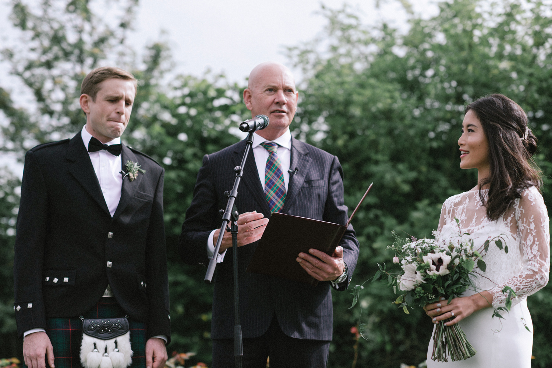 The_Secret_Herb_Garden_Edinburgh_Nikki_Leadbetter_Photography_Alternative_Wedding_Photography-353.jpg