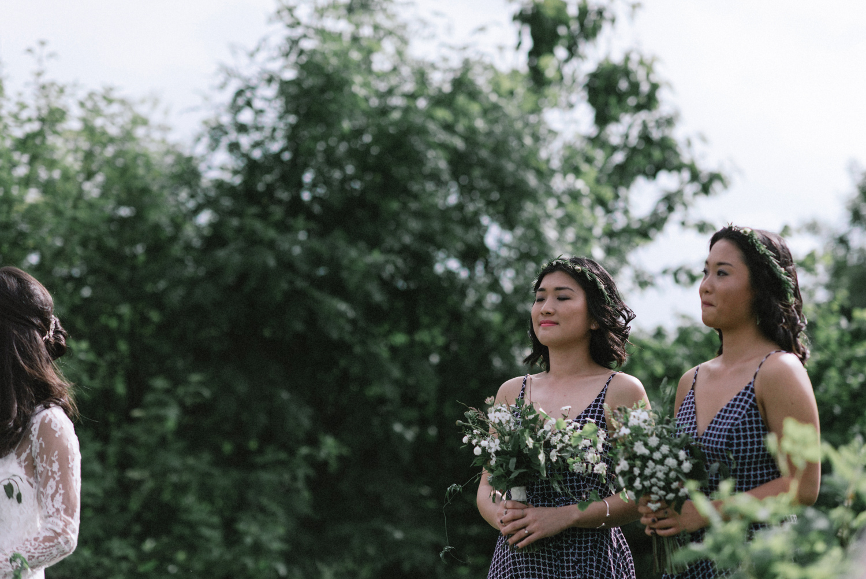 The_Secret_Herb_Garden_Edinburgh_Nikki_Leadbetter_Photography_Alternative_Wedding_Photography-356.jpg