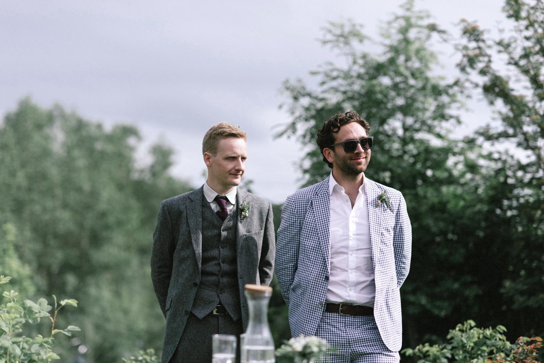 The_Secret_Herb_Garden_Edinburgh_Nikki_Leadbetter_Photography_Alternative_Wedding_Photography-357.jpg