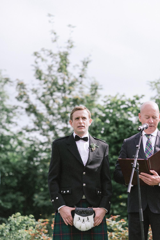 The_Secret_Herb_Garden_Edinburgh_Nikki_Leadbetter_Photography_Alternative_Wedding_Photography-358.jpg