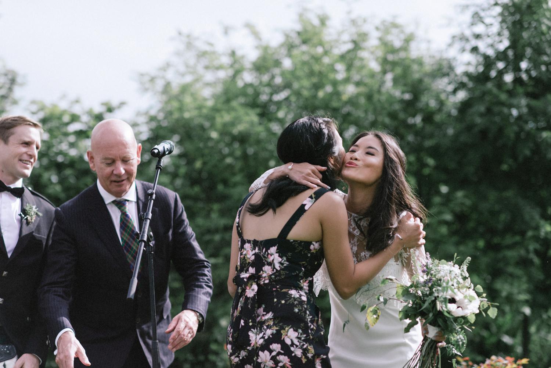 The_Secret_Herb_Garden_Edinburgh_Nikki_Leadbetter_Photography_Alternative_Wedding_Photography-367.jpg