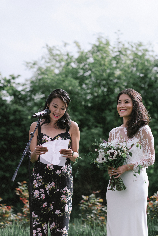The_Secret_Herb_Garden_Edinburgh_Nikki_Leadbetter_Photography_Alternative_Wedding_Photography-370.jpg