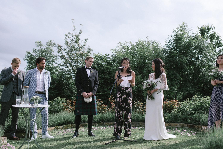The_Secret_Herb_Garden_Edinburgh_Nikki_Leadbetter_Photography_Alternative_Wedding_Photography-368.jpg