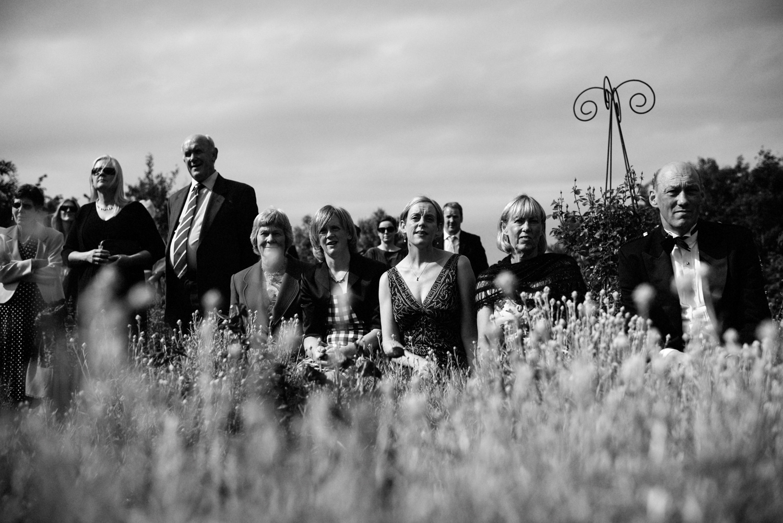 The_Secret_Herb_Garden_Edinburgh_Nikki_Leadbetter_Photography_Alternative_Wedding_Photography-371.jpg