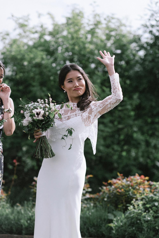 The_Secret_Herb_Garden_Edinburgh_Nikki_Leadbetter_Photography_Alternative_Wedding_Photography-374.jpg