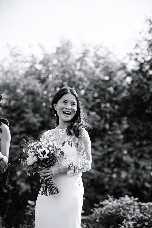 The_Secret_Herb_Garden_Edinburgh_Nikki_Leadbetter_Photography_Alternative_Wedding_Photography-375.jpg