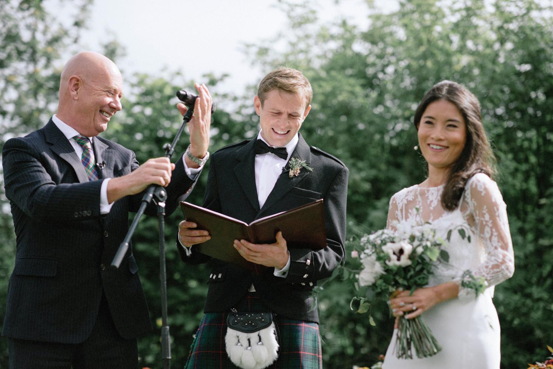 The_Secret_Herb_Garden_Edinburgh_Nikki_Leadbetter_Photography_Alternative_Wedding_Photography-378.jpg