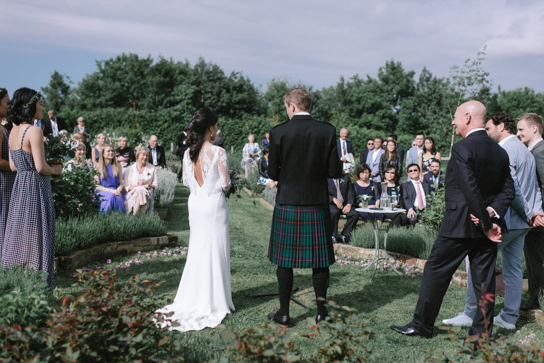 The_Secret_Herb_Garden_Edinburgh_Nikki_Leadbetter_Photography_Alternative_Wedding_Photography-379.jpg