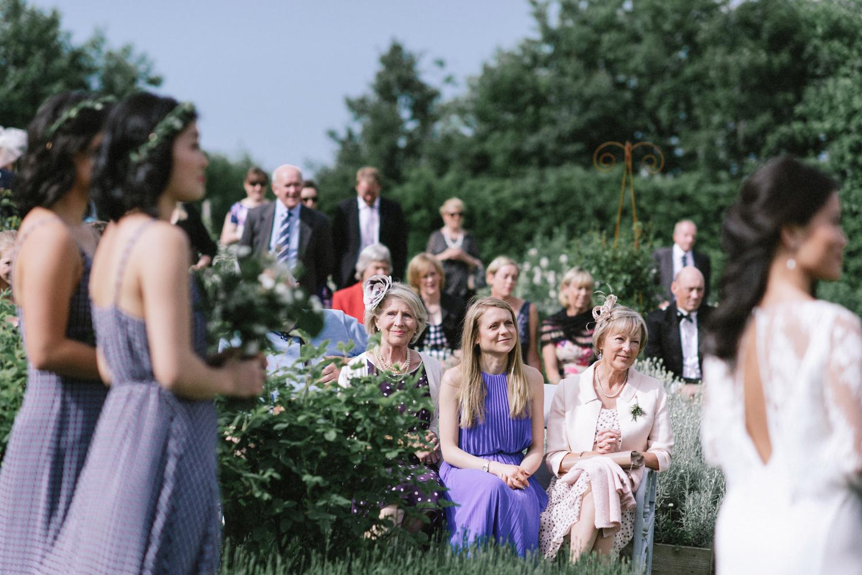 The_Secret_Herb_Garden_Edinburgh_Nikki_Leadbetter_Photography_Alternative_Wedding_Photography-381.jpg