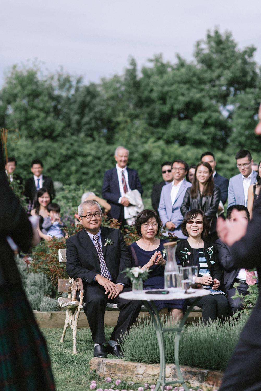 The_Secret_Herb_Garden_Edinburgh_Nikki_Leadbetter_Photography_Alternative_Wedding_Photography-382.jpg