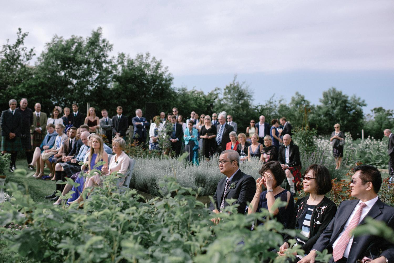 The_Secret_Herb_Garden_Edinburgh_Nikki_Leadbetter_Photography_Alternative_Wedding_Photography-383.jpg