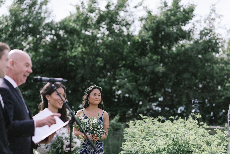 The_Secret_Herb_Garden_Edinburgh_Nikki_Leadbetter_Photography_Alternative_Wedding_Photography-385.jpg