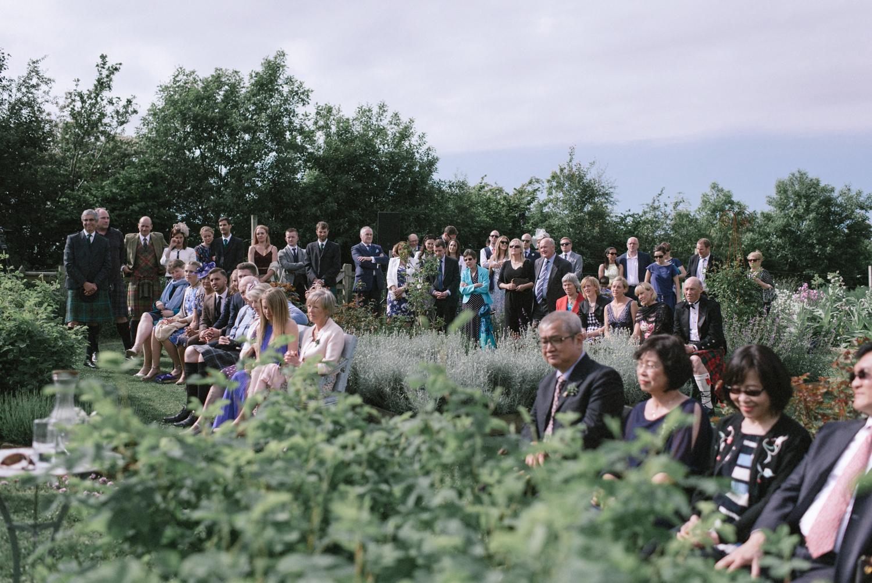 The_Secret_Herb_Garden_Edinburgh_Nikki_Leadbetter_Photography_Alternative_Wedding_Photography-384.jpg
