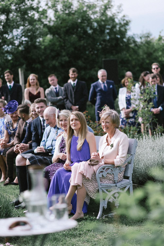 The_Secret_Herb_Garden_Edinburgh_Nikki_Leadbetter_Photography_Alternative_Wedding_Photography-386.jpg