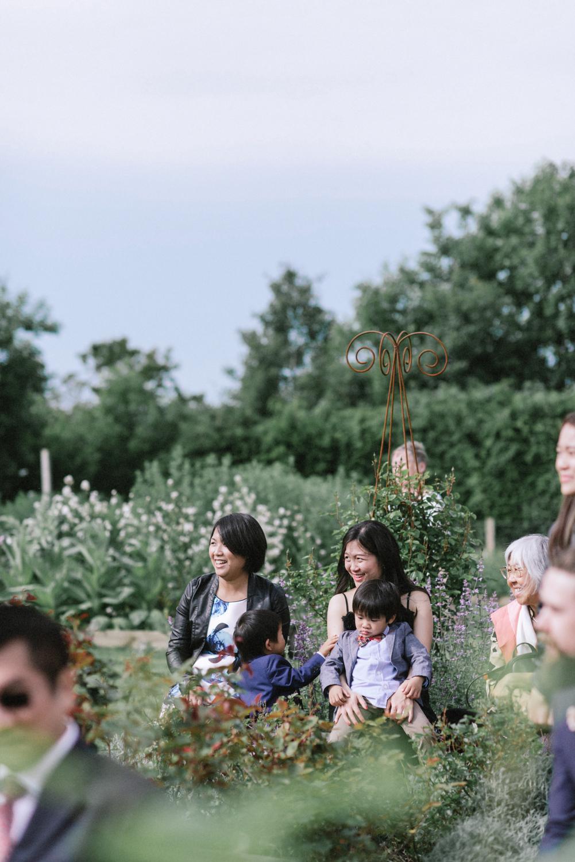 The_Secret_Herb_Garden_Edinburgh_Nikki_Leadbetter_Photography_Alternative_Wedding_Photography-388.jpg