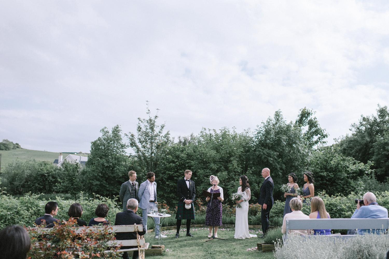 The_Secret_Herb_Garden_Edinburgh_Nikki_Leadbetter_Photography_Alternative_Wedding_Photography-389.jpg