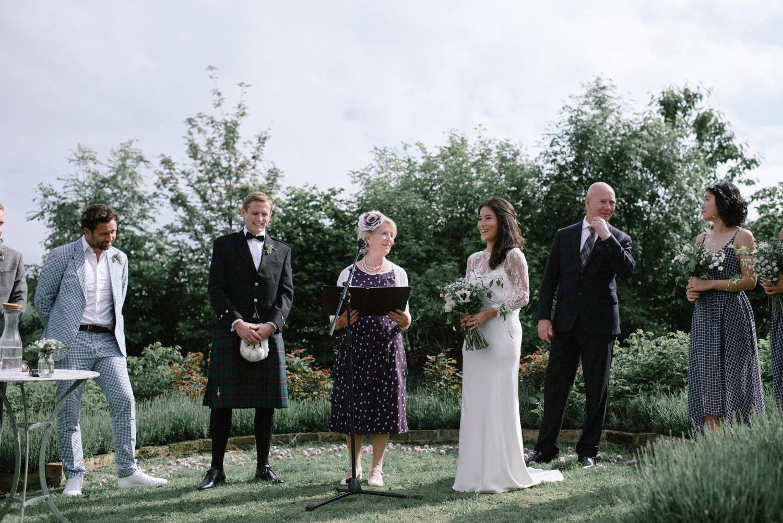 The_Secret_Herb_Garden_Edinburgh_Nikki_Leadbetter_Photography_Alternative_Wedding_Photography-391.jpg