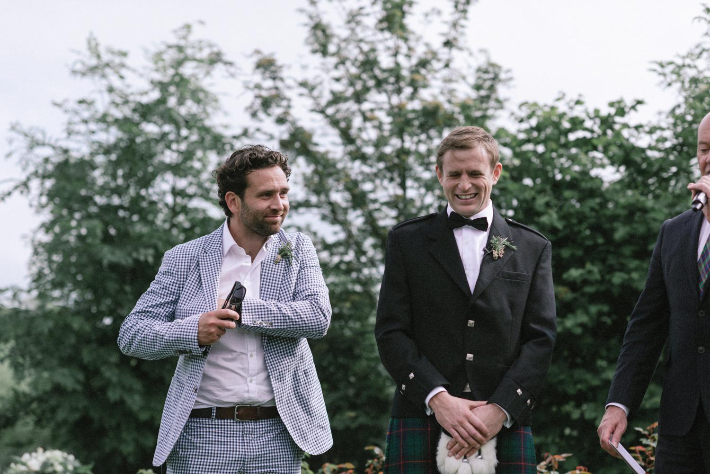 The_Secret_Herb_Garden_Edinburgh_Nikki_Leadbetter_Photography_Alternative_Wedding_Photography-393.jpg