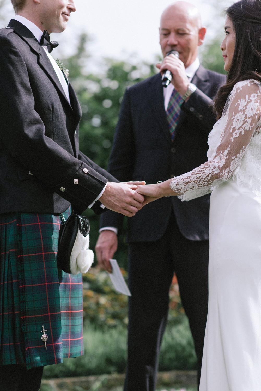 The_Secret_Herb_Garden_Edinburgh_Nikki_Leadbetter_Photography_Alternative_Wedding_Photography-395.jpg