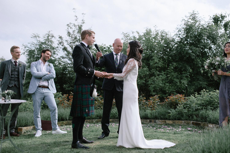 The_Secret_Herb_Garden_Edinburgh_Nikki_Leadbetter_Photography_Alternative_Wedding_Photography-397.jpg