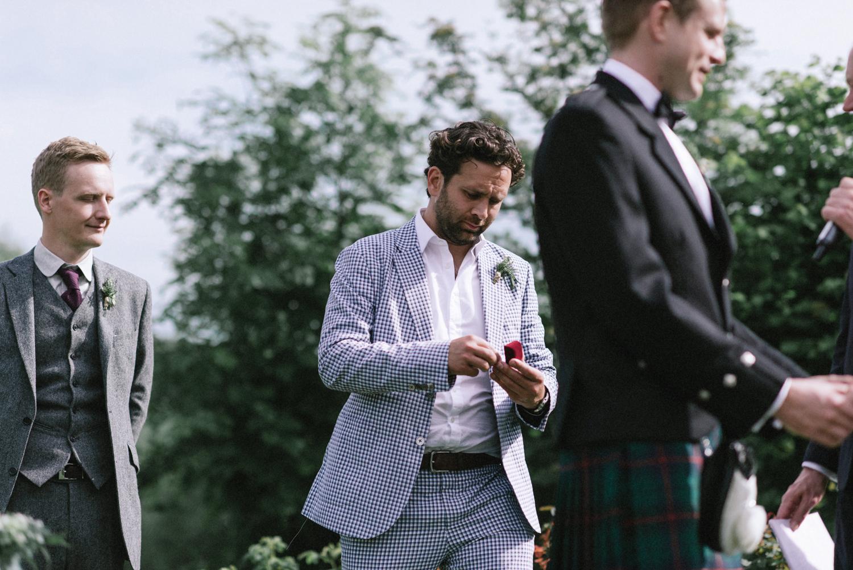 The_Secret_Herb_Garden_Edinburgh_Nikki_Leadbetter_Photography_Alternative_Wedding_Photography-396.jpg