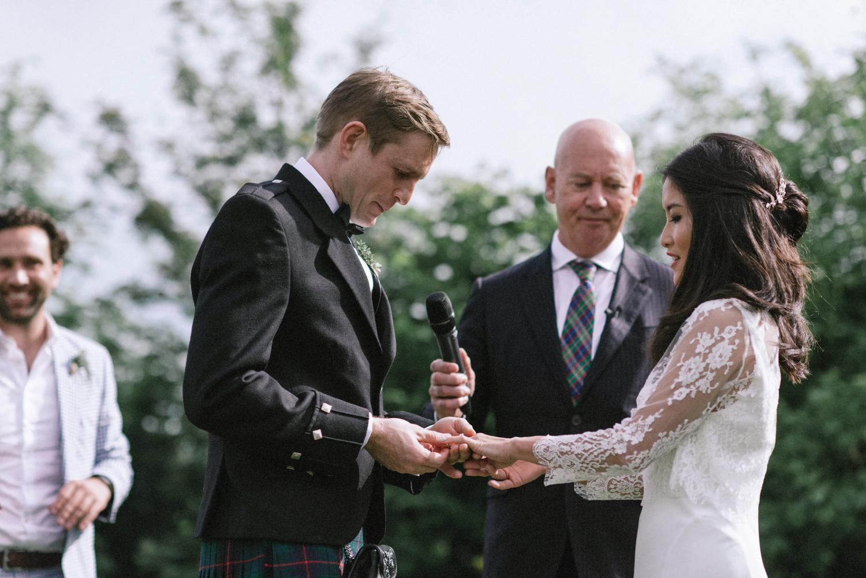 The_Secret_Herb_Garden_Edinburgh_Nikki_Leadbetter_Photography_Alternative_Wedding_Photography-398.jpg