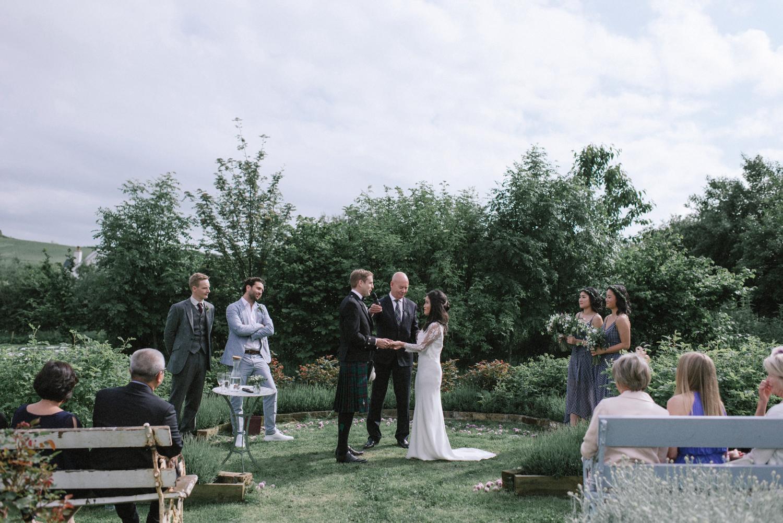 The_Secret_Herb_Garden_Edinburgh_Nikki_Leadbetter_Photography_Alternative_Wedding_Photography-399.jpg