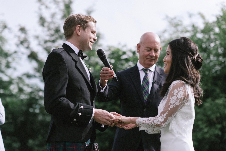 The_Secret_Herb_Garden_Edinburgh_Nikki_Leadbetter_Photography_Alternative_Wedding_Photography-400.jpg