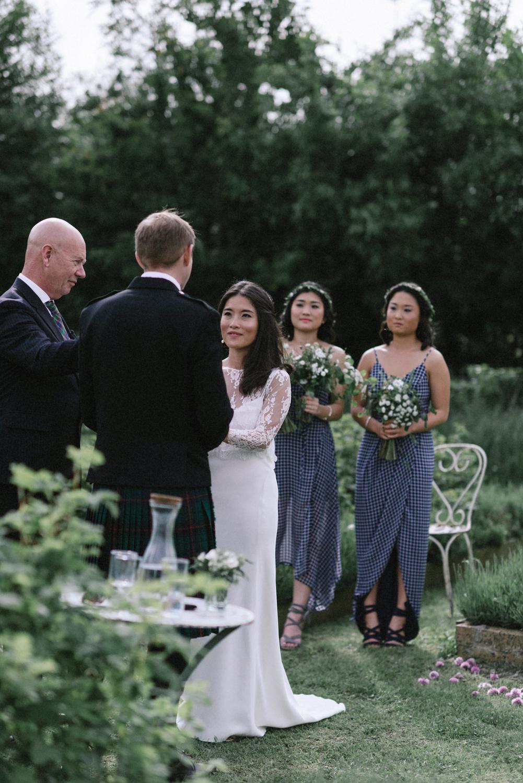 The_Secret_Herb_Garden_Edinburgh_Nikki_Leadbetter_Photography_Alternative_Wedding_Photography-402.jpg