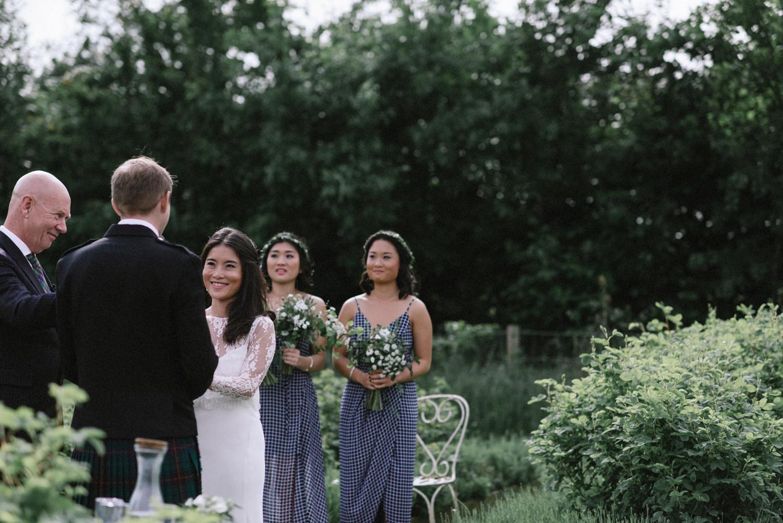 The_Secret_Herb_Garden_Edinburgh_Nikki_Leadbetter_Photography_Alternative_Wedding_Photography-403.jpg