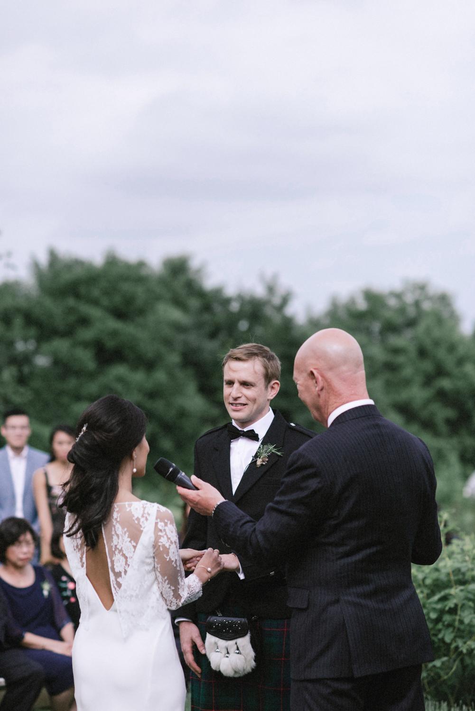The_Secret_Herb_Garden_Edinburgh_Nikki_Leadbetter_Photography_Alternative_Wedding_Photography-404.jpg