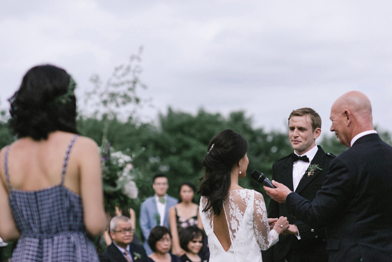 The_Secret_Herb_Garden_Edinburgh_Nikki_Leadbetter_Photography_Alternative_Wedding_Photography-412.jpg