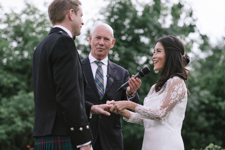 The_Secret_Herb_Garden_Edinburgh_Nikki_Leadbetter_Photography_Alternative_Wedding_Photography-415.jpg
